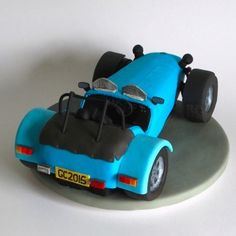 Cake Decorating Caterham On The Hill