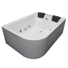 Image result for spa bath