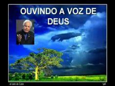 1 / 21 - A BÍBLIA SAGRADA - YouTube