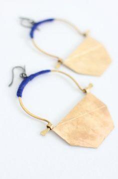 hazel cox jewelry - Google Search