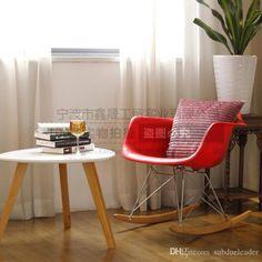 68 Best Furnitures Images Furniture Living Room Furniture