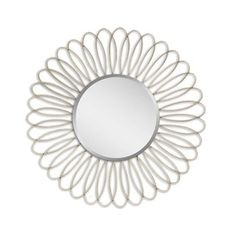 Georgeous mirror from Joss and Main