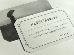 印象に残る名刺の作り方 | Webクリエイターボックス