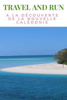 A la découverte de la Nouvelle Calédonie #mouli #ouvea