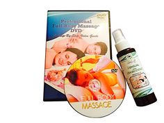 learn erotic massage body massage canberra