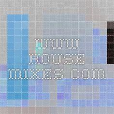 www.house-mixes.com