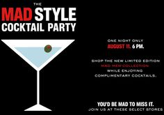 images of mad men parties | BANANA-REPUBLIC-MAD-MEN-COCKTAIL-PARTY