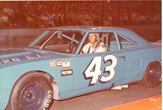 #NASCAR Throwback Thursday The 'King', Richard Petty 1970.  #OLDSCHOOLNASCAR