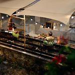 Botanik Botanique Café Restaurant, Wrestling, Exit Room, Botany, Lucha Libre
