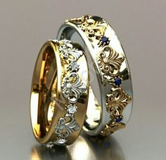 Where stories live - Victoria Gold Rings Jewelry, Boho Jewelry, Jewelry Gifts, Antique Jewelry, Jewelery, Vintage Jewelry, Fashion Jewelry, Diamond Jewelry, Unusual Wedding Rings