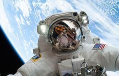 British astronaut Major Tim Peake is one of the stars of a two-and-a-half-hour pioneering live broadcast from the ISS and Mission Control in...