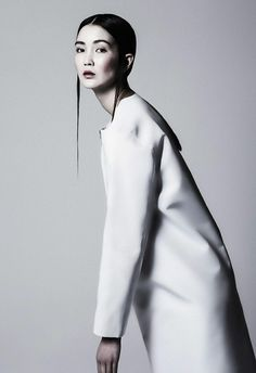 Editorial Styling minimal - Google Search