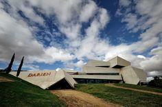 Bodegas Darien. Logroño (La Rioja) | Flickr - Photo Sharing!