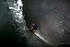 Oceano Surfwear: Dia Internacional do Surf