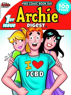 66 Best The Archies Images In 2017 Archie Comics Betty