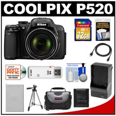 989 Best Photography gifts images in 2013 | Photography