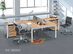 Charmant Image Result For Small Office For Two People\