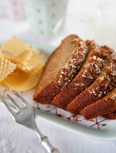 Cake Cookies, French Toast, Breakfast, Food, Morning Coffee, Meals, Morning Breakfast
