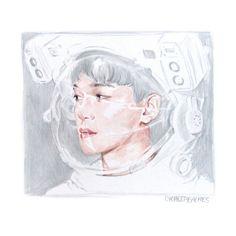 Sing For You ~ Jongdae