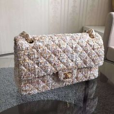 chanel Bag, ID : 38836(FORSALE:a@yybags.com), chanel corporate website, chanel bag purse, brand chanel, chanel us, chanel e shop, chanel buy designer handbags, chanel leather backpack, chanel womens credit card wallet, chanel designer clothes, shop chanel handbags online, chanel luxury briefcases, chanel jansport rolling backpack #chanelBag #chanel #chanel #wallets #online
