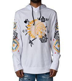 Hustle Gang Sweatshirt 2xl Hoodies & Sweatshirts