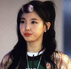 Sweet Girls, Cute Girls, Cool Girl, Kpop Girl Groups, Kpop Girls, K Pop, Im Nayeon, The Most Beautiful Girl, Cute Faces