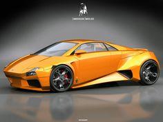 Resultados da pesquisa de http://3.bp.blogspot.com/_HA5bZTgr7so/TIq-xku4EiI/AAAAAAAAAFA/hCNtt-onoDc/s1600/Concept_Cars_1_Lamborghini_Embolado_concept.jpg no Google