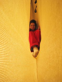 http://easterndesignoffice.tumblr.com/post/56844234731/architizer-sew-yourself-a-house-cocoon-by