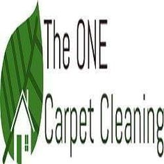 Carpet Runners For Motorhomes Code: 2876623552 How To Clean Carpet, Carpet Runner, Trending Memes, Vancouver, Funny Jokes, Logos, Cleaning Services, Runners, Restoration