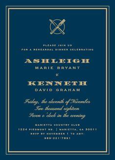 20 best formal invitations images on pinterest formal invitations