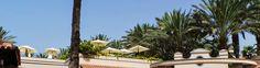 CANARIAS  FOTOS   Canary Islands Photos: Sombrillas .......bajo el Sol