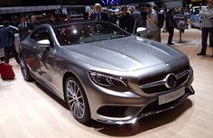 2015_s_class_coupe