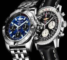 Breitling Watches, Authentic Breitling