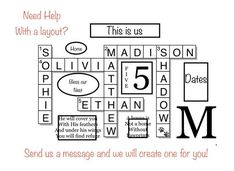 jeffreypaynenewcreation - 0 results for mothers day gifts diy Scrabble Wand, Scrabble Image, Scrabble Letters, Scrabble Tile Wall Art, Wall Tiles, Family Wall Decor, Dates, Family Signs, How To Make Notes