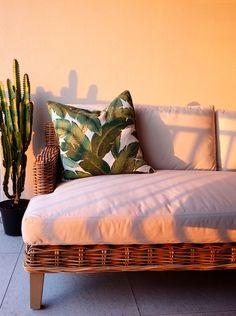 Garden Design, Interior, Indoor, Landscape Designs, Interiors, Yard Design