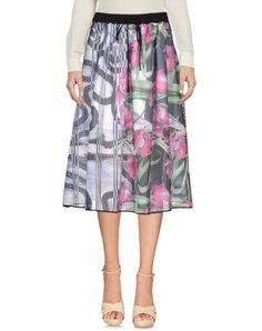 CLOVER CANYON . #clovercanyon #cloth #dress #top #skirt #pant #coat #jacket #jecket #beachwear #