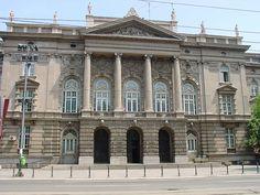 univerzitet u beogradu - Google Search