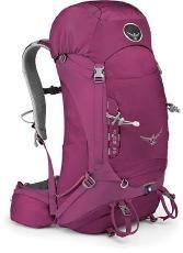Osprey Kyte 36 Pack - Women\'s