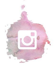 https://flic.kr/p/mxwErD   instagram icon