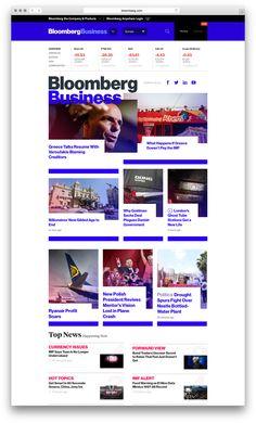 Нарисовали макет сайта. Какулучшить вёрстку? Inspiration Boards, Web Design Inspiration, Intranet Design, Corporate Website Design, Mobile Design, Layout, Design Elements, Resume, Templates