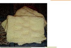 Basket Weave Scarf Janice Cecotti Revised-by alternating stitches and purls Loom Knitting Scarf, Loom Scarf, Loom Knit Hat, Knifty Knitter, Loom Knitting Projects, Loom Knitting Patterns, Knitting Videos, Knit Crochet, Crochet Patterns