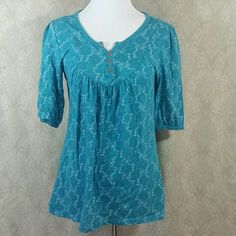Decree Top Good condition Decree Tops