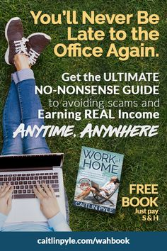 Earn Money From Home, Way To Make Money, Make Money Online, Work From Home Business, Work From Home Jobs, Business Ideas, Online Business, Mo Money, Money Fast