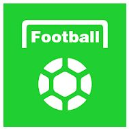 Football Predictions Forebet - UNDUHNET | Android Apps on Google