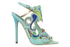 La sélection African Ethnic Shoes by https://www.facebook.com/cewax86 -