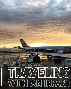 parenting, travel, traveling with baby, airport security, family, airport, tsa, infantino, baby, baby wearing, car seat, advice, adventure, flying, airplane, how-to, infant, babies, carry-on