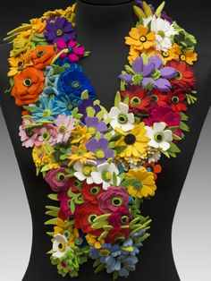primavera scarf.jpg http://www.studiodgm.com/felt/