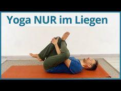 Yin Yoga, Sanftes Yoga, Yoga Meditation, Fitness Workouts, Yoga Fitness, Health Fitness, Zumba, Basic Yoga, Qigong
