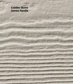 4 Favorite Siding Colors by James Hardie Hardie Plank Colors, Hardie Board Colors, Hardie Board Siding, Exterior Siding Colors, House Paint Exterior, Stone Exterior, Cottage Exterior, Outside House Paint Colors, Paint Colors For Home