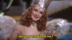 40 Awesome witches be like images